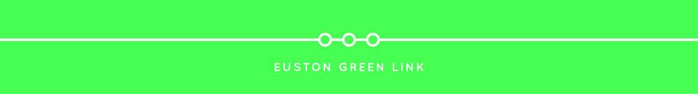 EGL_Logo_Green-01.jpg