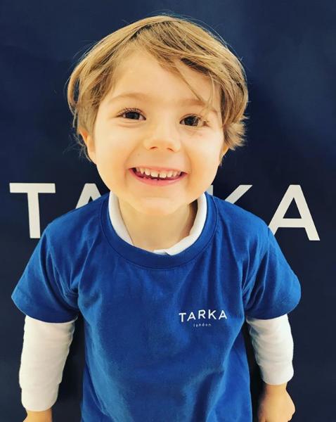 tarka_05.jpg