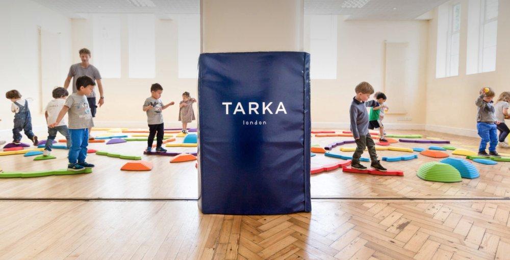 tarka_02.jpg