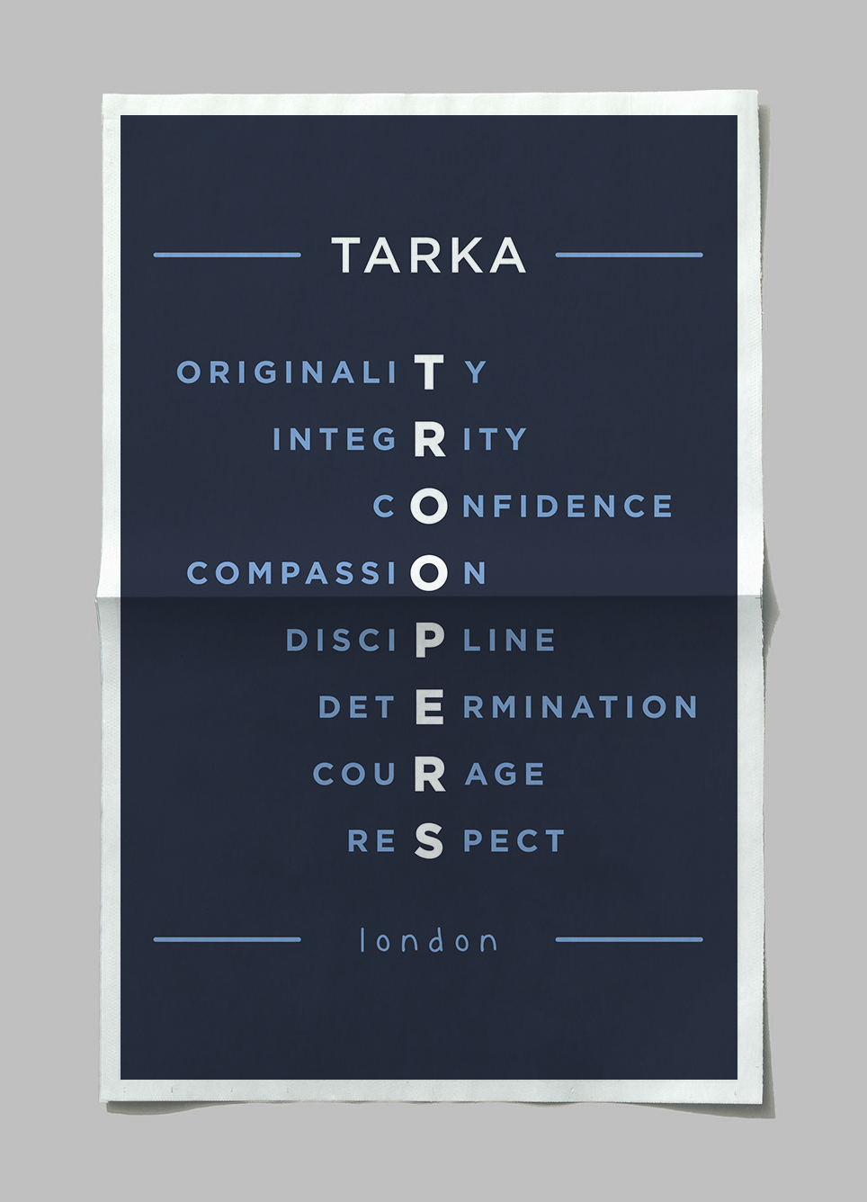 Tarka_PosterMockup.jpg