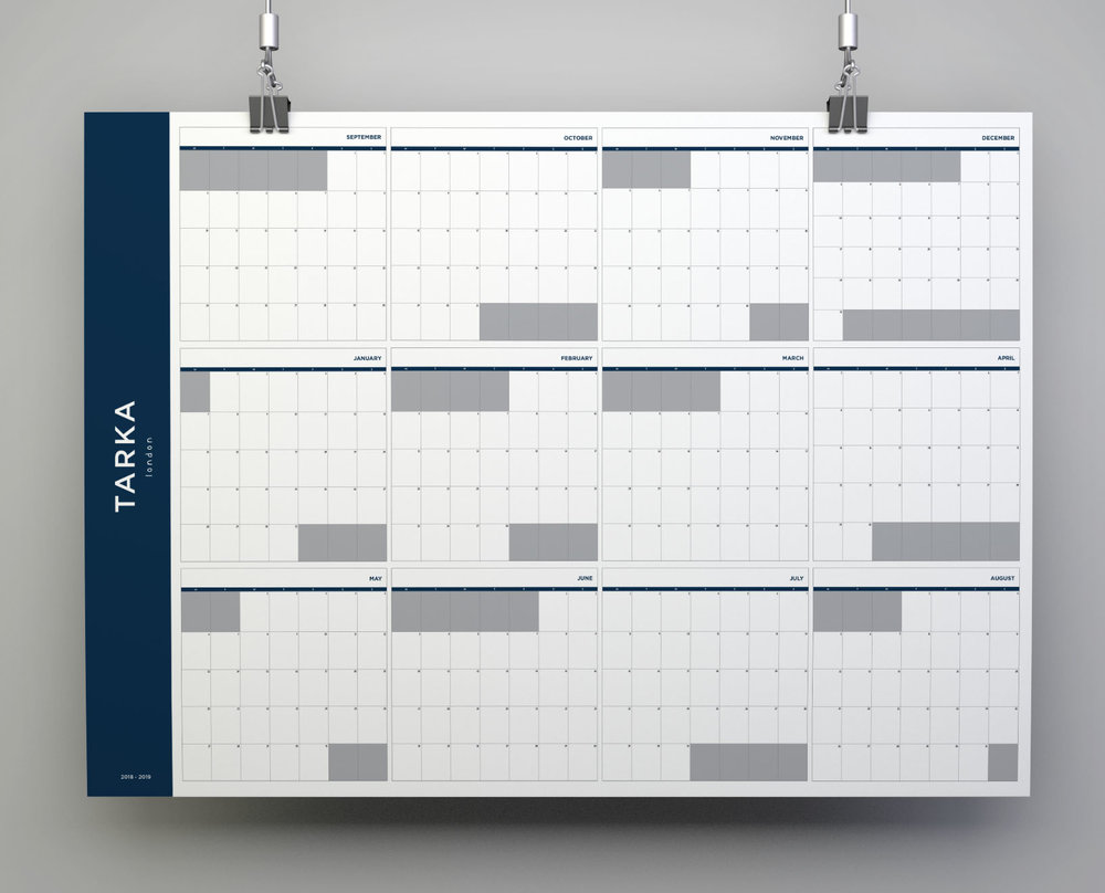 Tarka_YearPlanner_Mockup.jpg