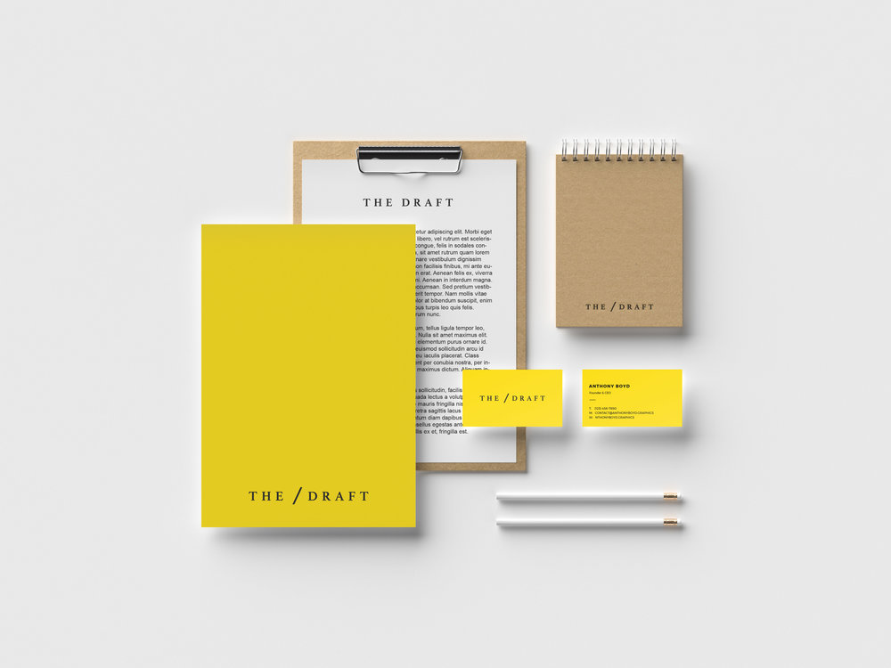 TheDraft_Stationery_Logo1.jpg