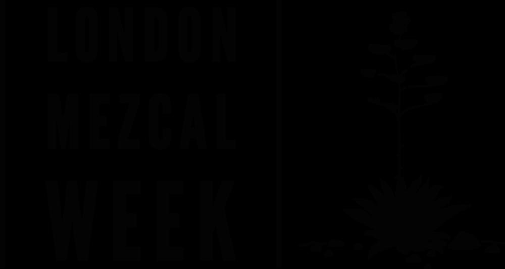 02_Mezcal Week.png