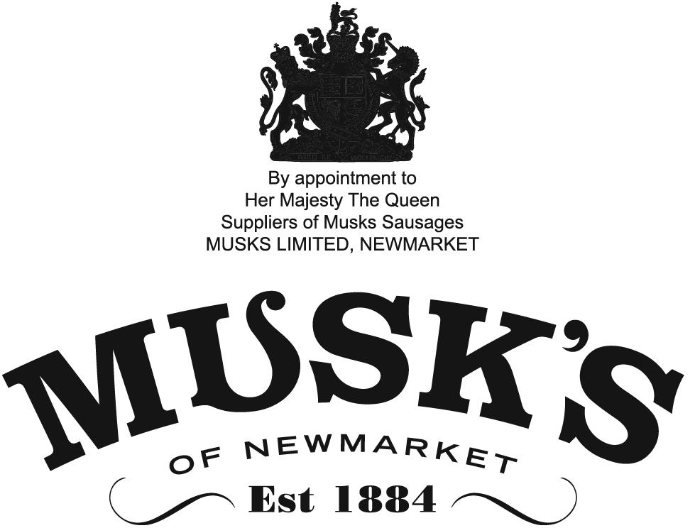 04_Musks-01.png