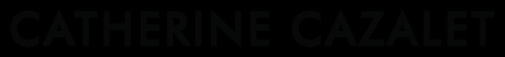 07_CatherineCazalet_Logo-01.png