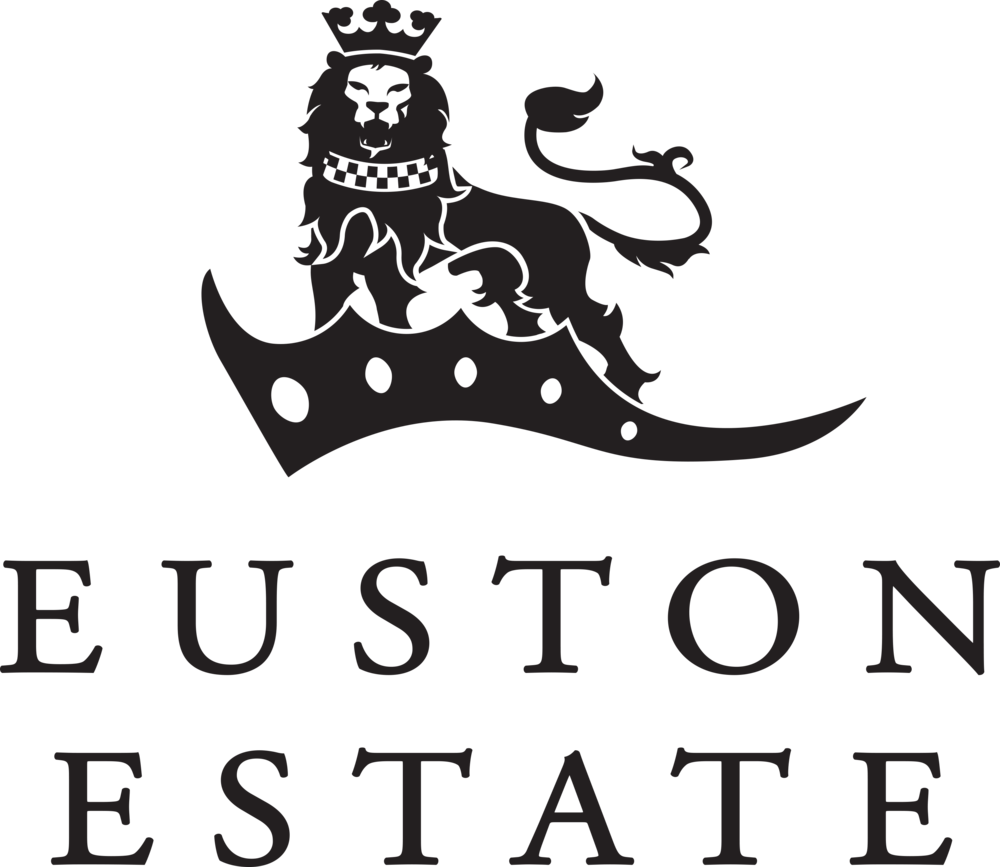 12_Euston Estate.png