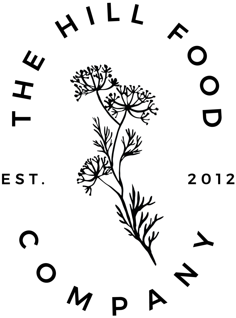 15_THFC_Logo_black-01.png