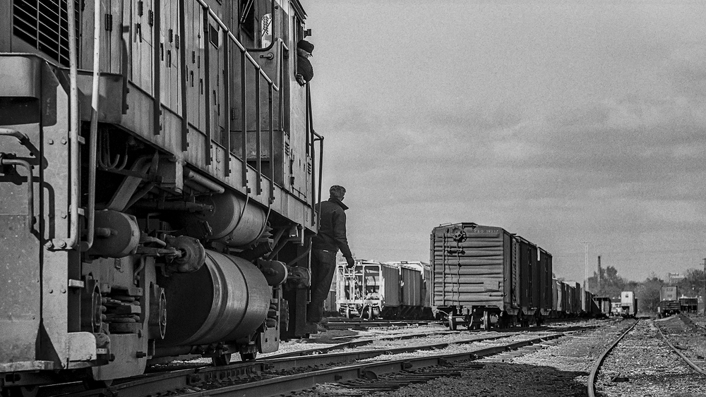 McDoel Yard-090-Jim Maire-1973-Edit.jpg
