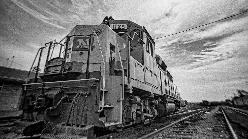 McDoel Yard-130-Jim Maire-1973-Edit.jpg