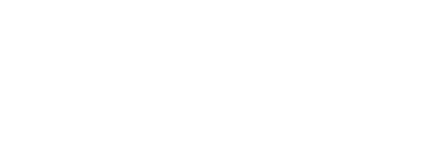Switchyard Brewing Company #ShareOurCraft