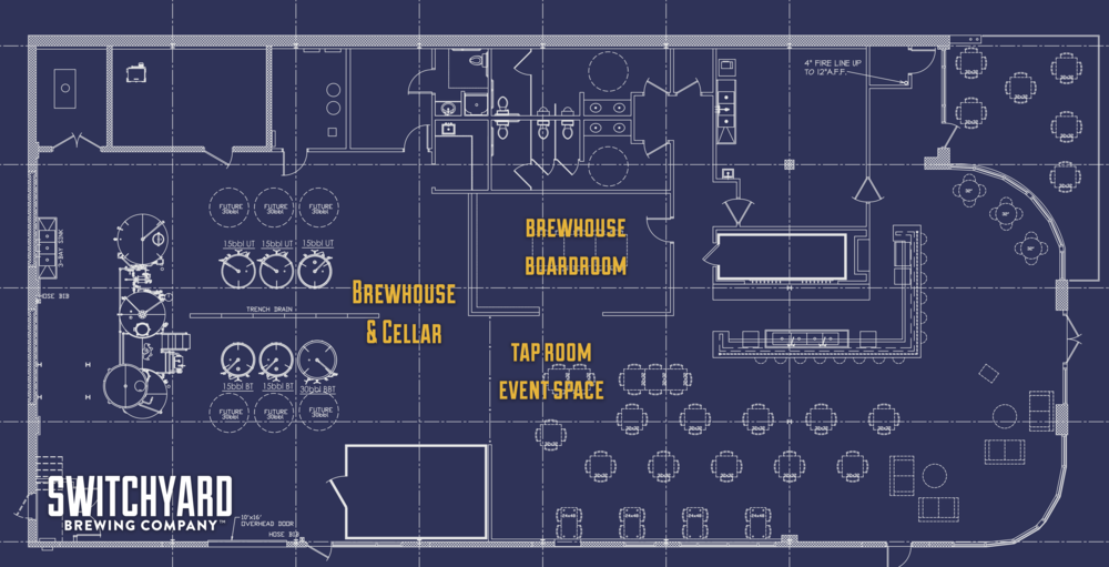 event spaces blueprint.png