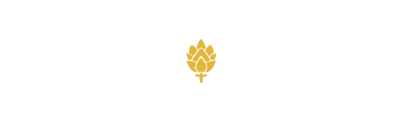 Switchyard_PSF_Banner_Yellow-White-01.png
