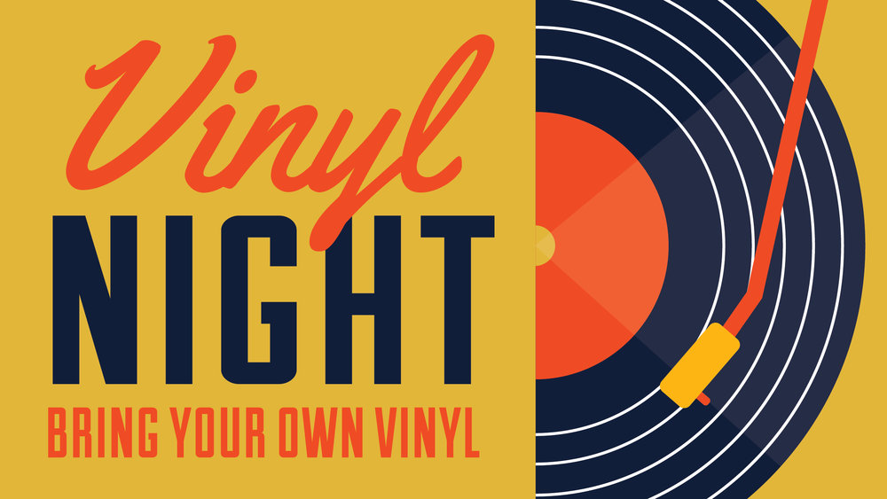 VinylNight_EVENT.jpg