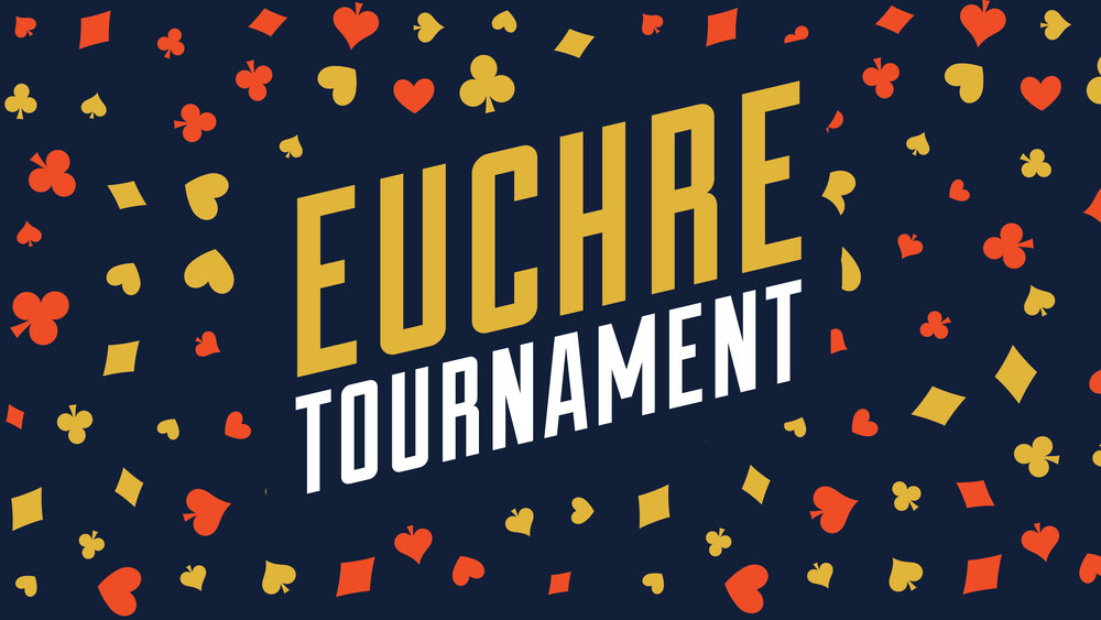 EuchreTournament_EVENT.jpg