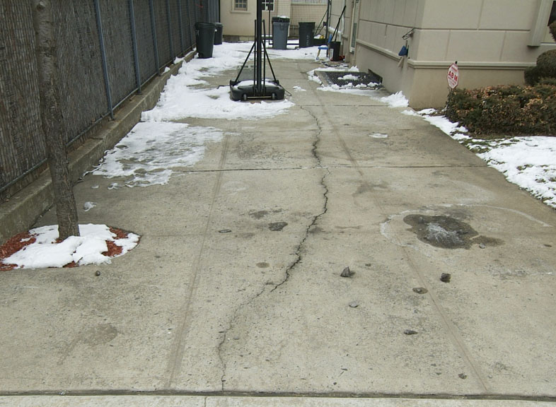 old driveway copy.jpg