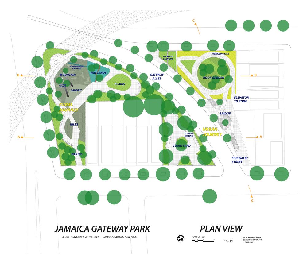 JAMAICA Plan view.jpg