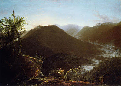 Cole-Thomas-Sunrise-in-the-Catskill-Mountains.jpg