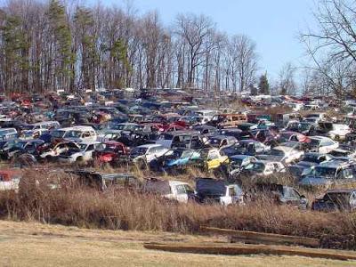 junk-yard.jpg