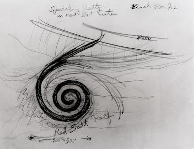 spiral_jetty_800.jpg