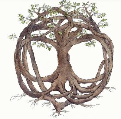 celtic_tree_of_life_by_omnitelik-d4onjlv.png