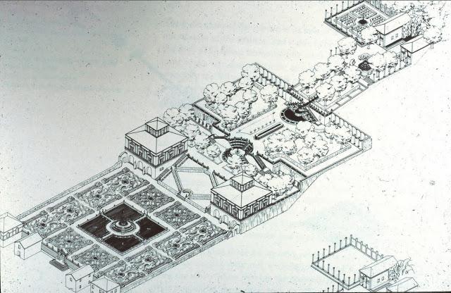 villa-lante-gravity-garden-fs.jpg