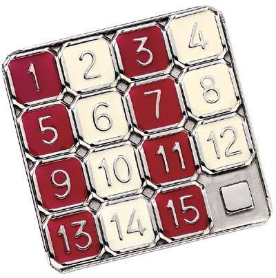 fifteen-slide-puzzle.jpg