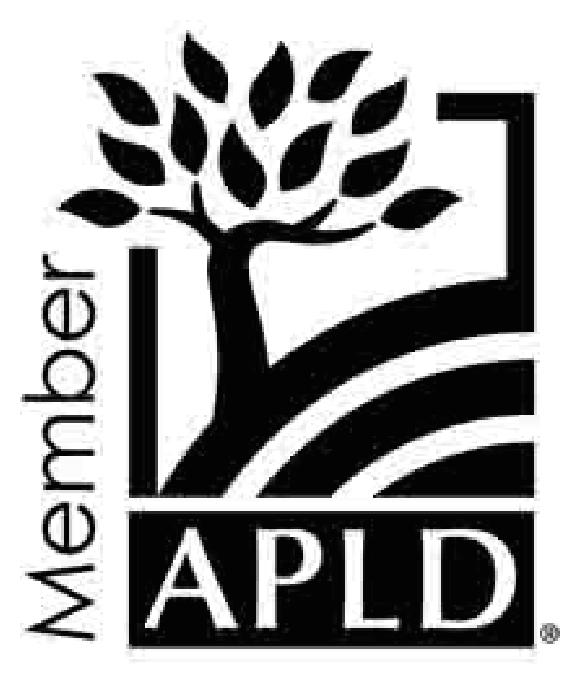 APLD member