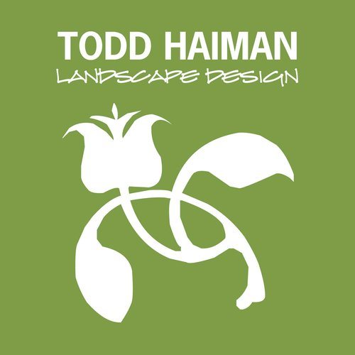 nyc garden designer todd haiman gains houzz best of 2016