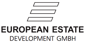 EED European Estate Development GmbH
