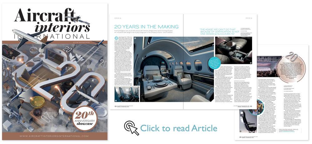 Business Jet Interiors 20 Years.jpg