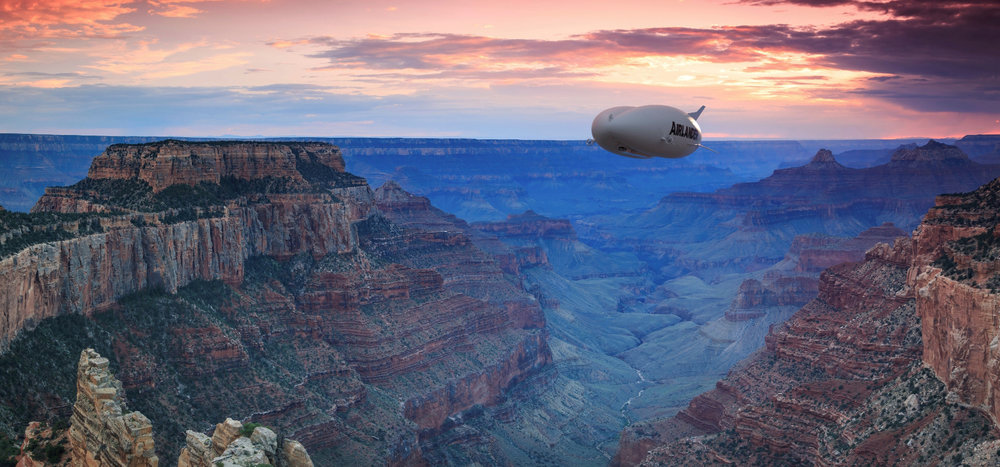 Airlander Hybrid Air Vehicles.jpg