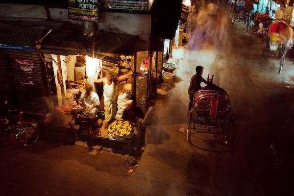 Bangladesh (2002)