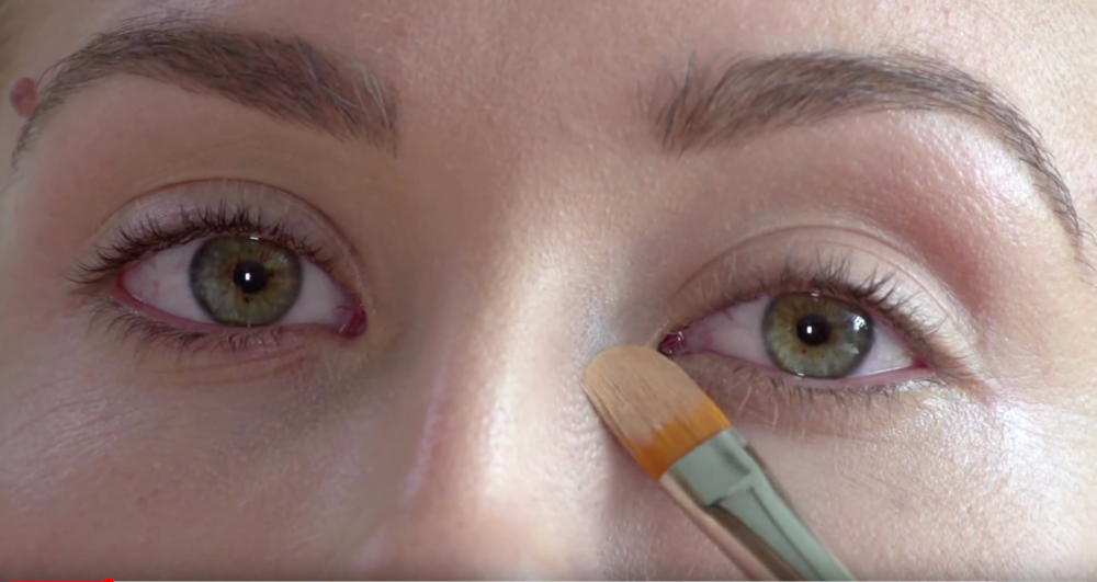 Natural Eye Makeup | Natural Beauty | Whole Foods Market