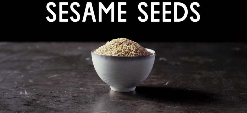 Sesame Seeds | Food Trends | Whole Foods Market