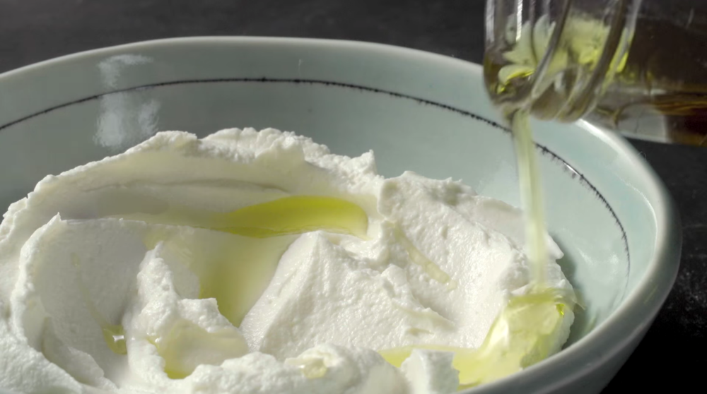 Labneh | Food Trends | Whole Foods Market