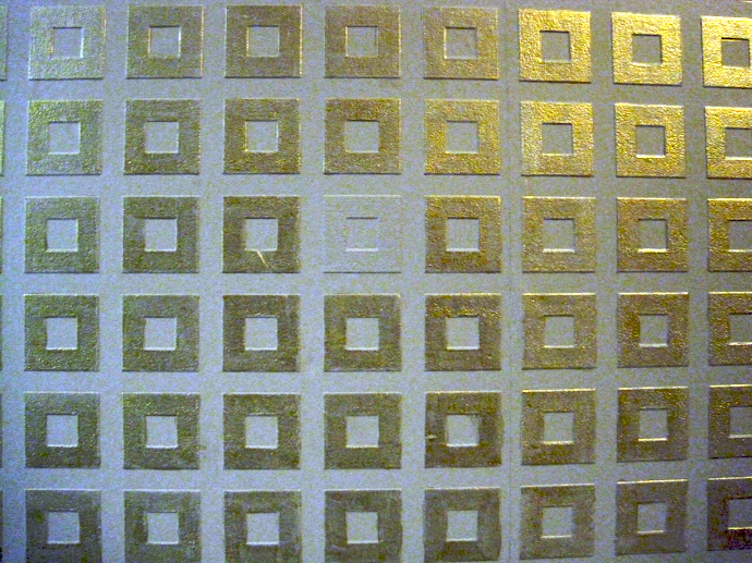 tiny-gold-squares-2
