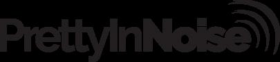 logo from PrettyInNoise.de