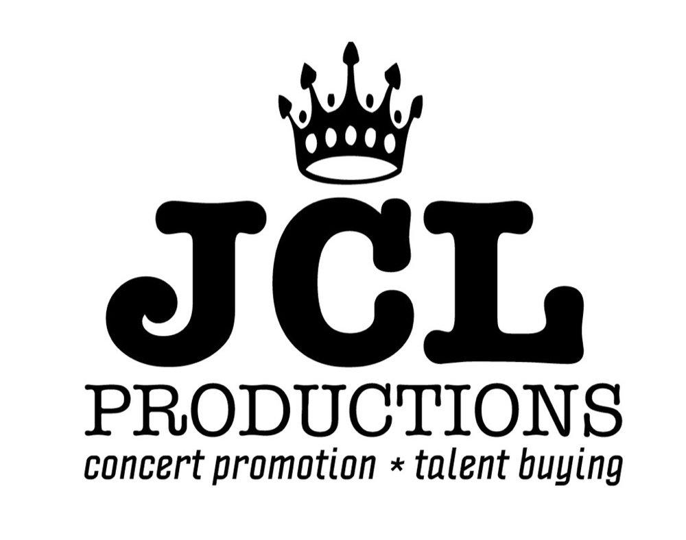 JCL logo .jpg