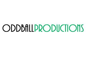 Oddball-LOGO300200.jpg