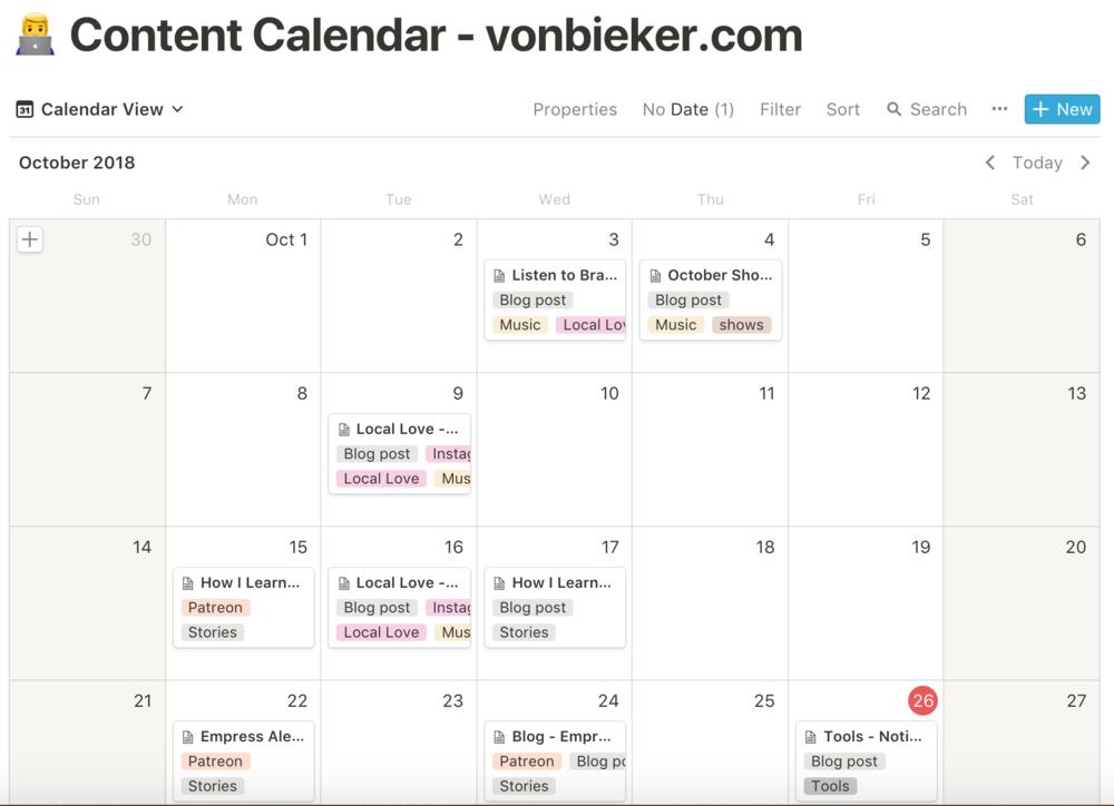 Notion - content calendar.png