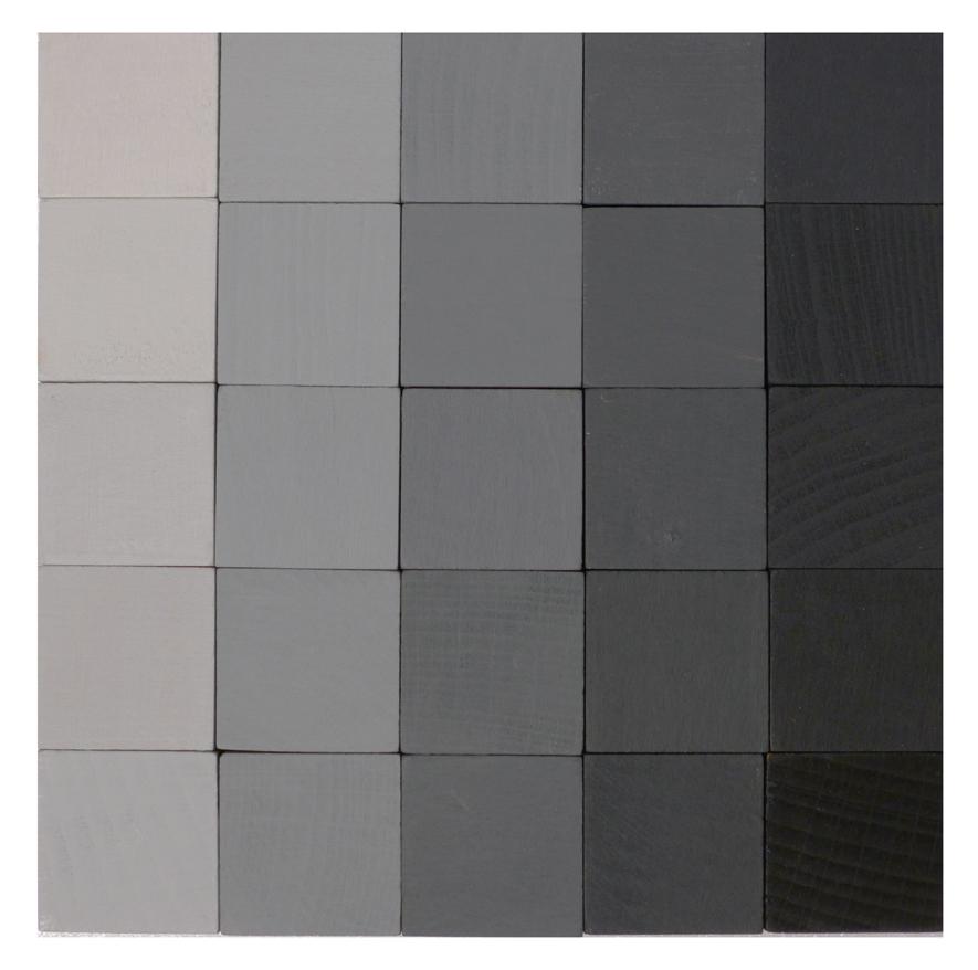 Colour2-03.jpg