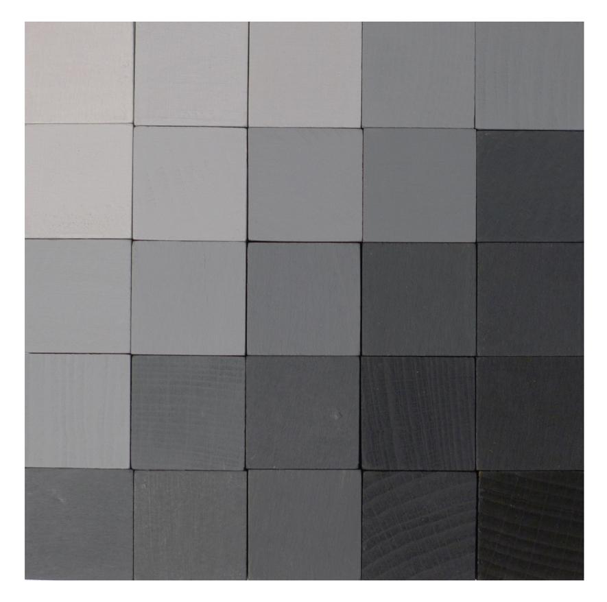 Colour2-04.jpg