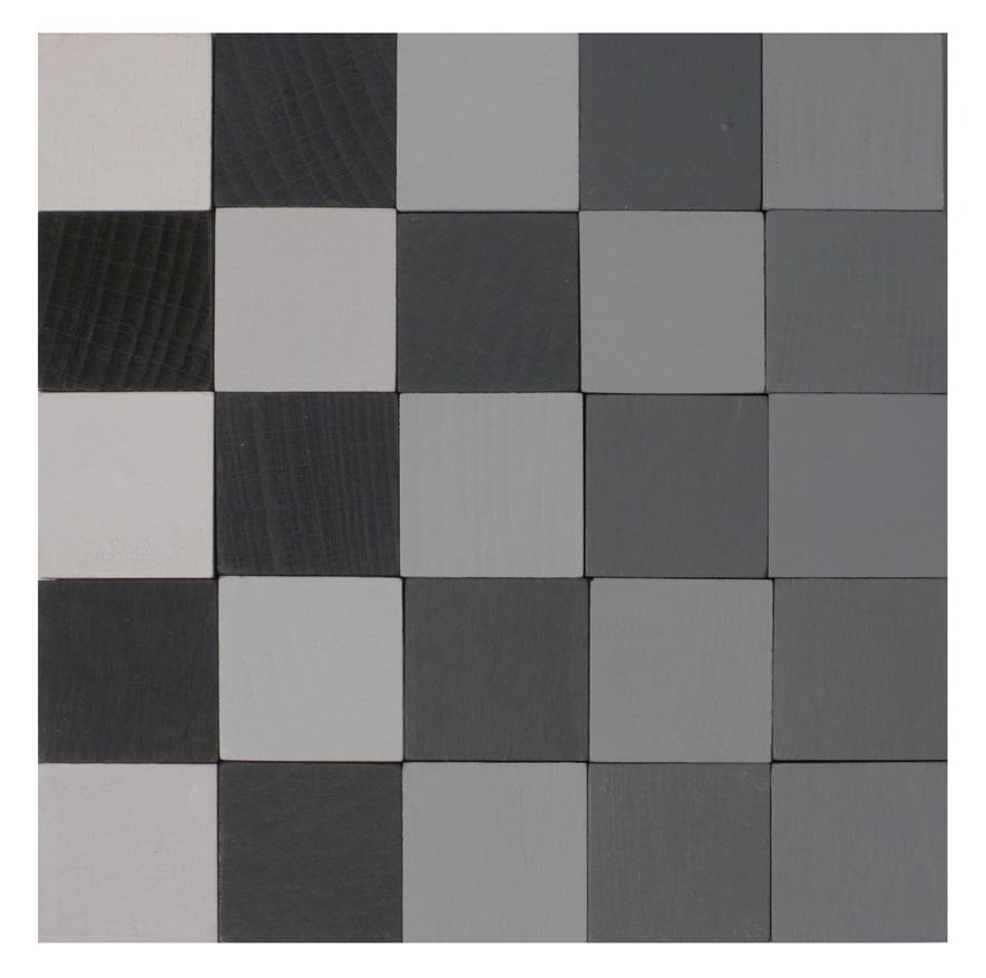 Colour2-08.jpg