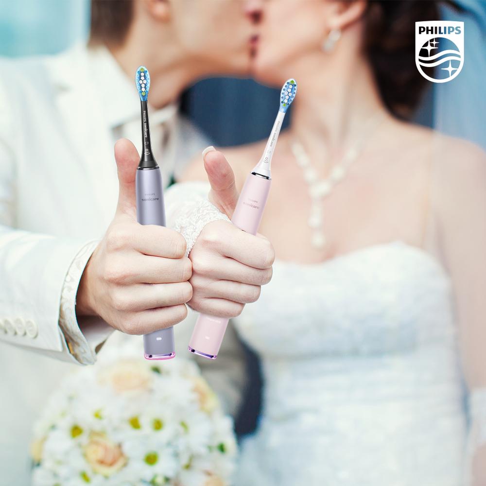 20180525_PhilipsDiamondClean_Wedding_4.png