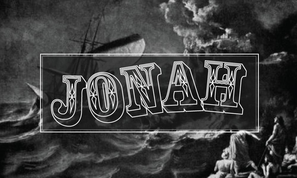 jonah.png