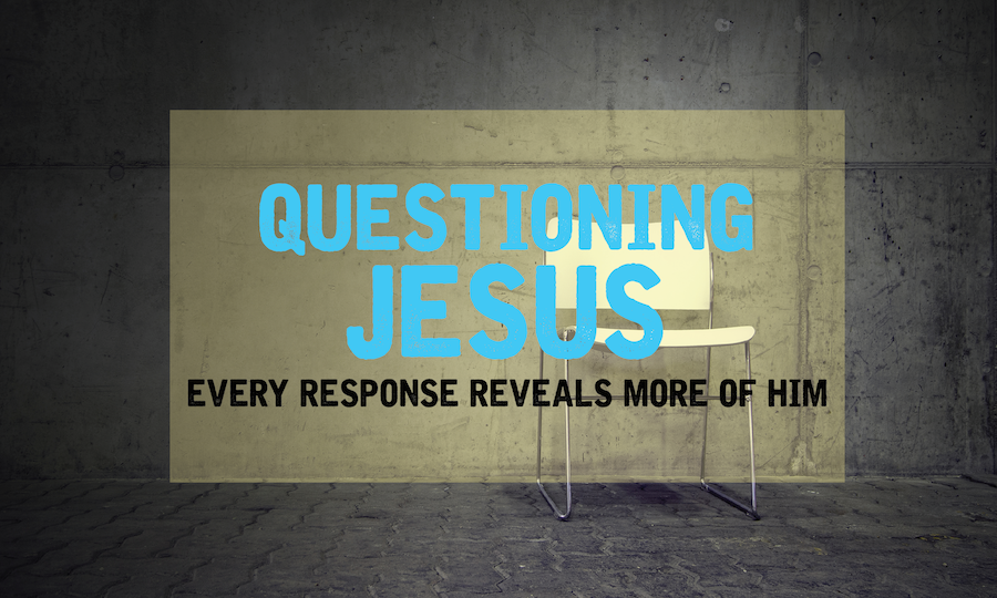 questioning jesus sermon icon.png