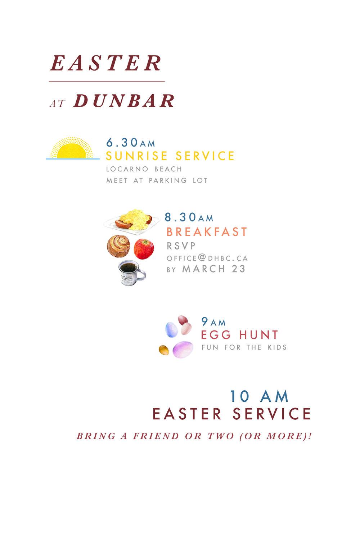 Easter Bulletin 2018 5.jpg