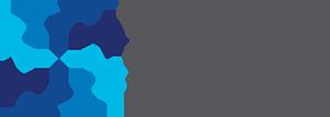 HMH Urgent Care logo