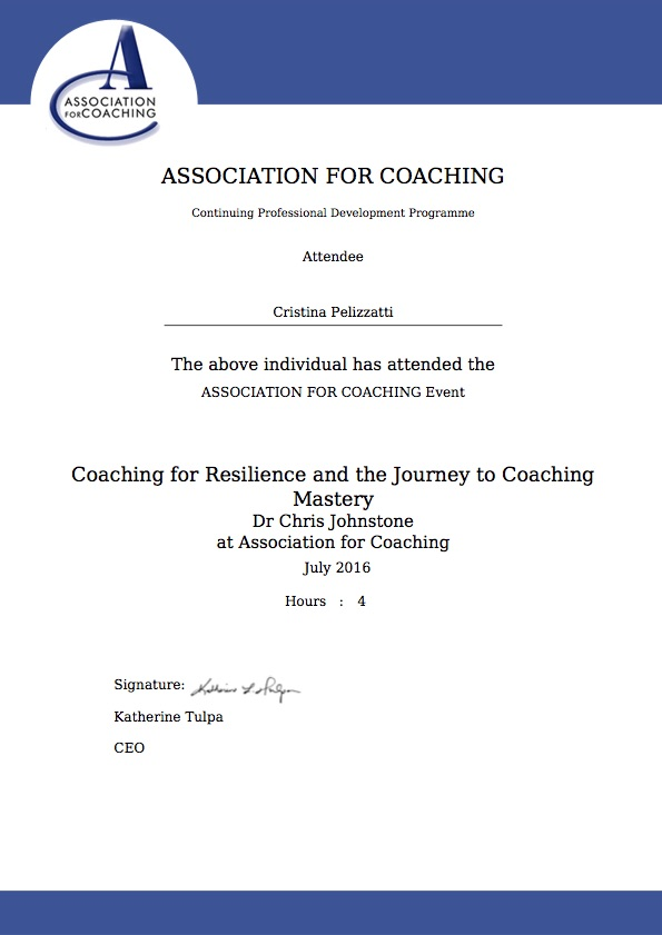 Cristina Pelizzatti - CPD - Coaching for Resilience and the Journey to Co.jpg