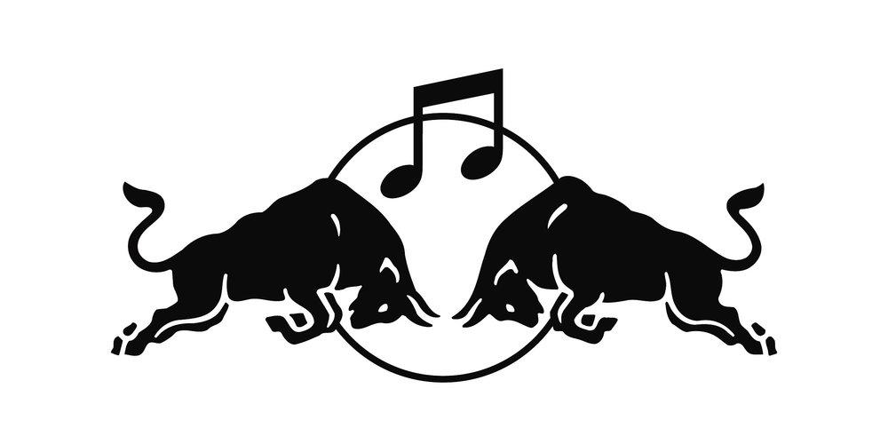 Red Bull Music Academy.jpg